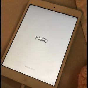 Other - Apple Ipad 2